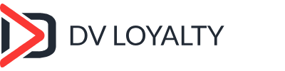 Logo DV Loyalty