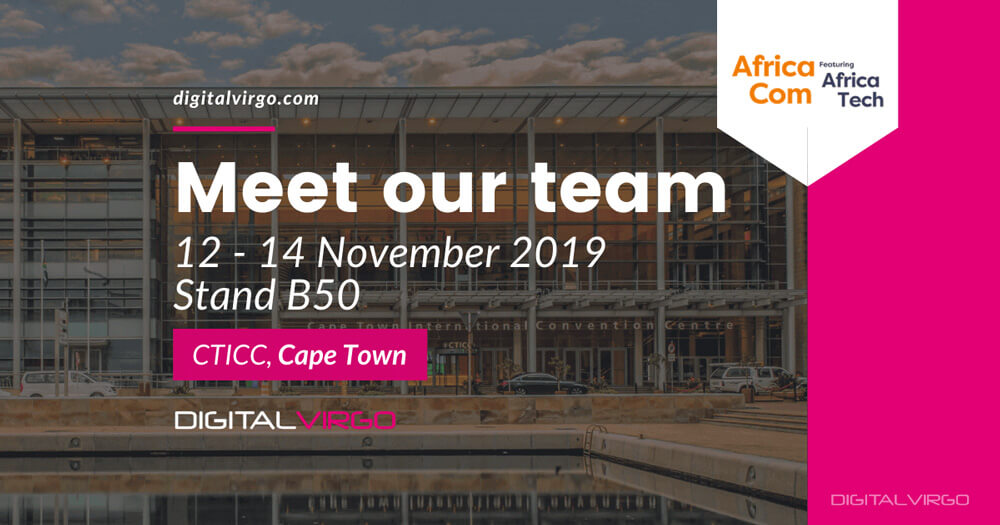 Featured Image Africacom