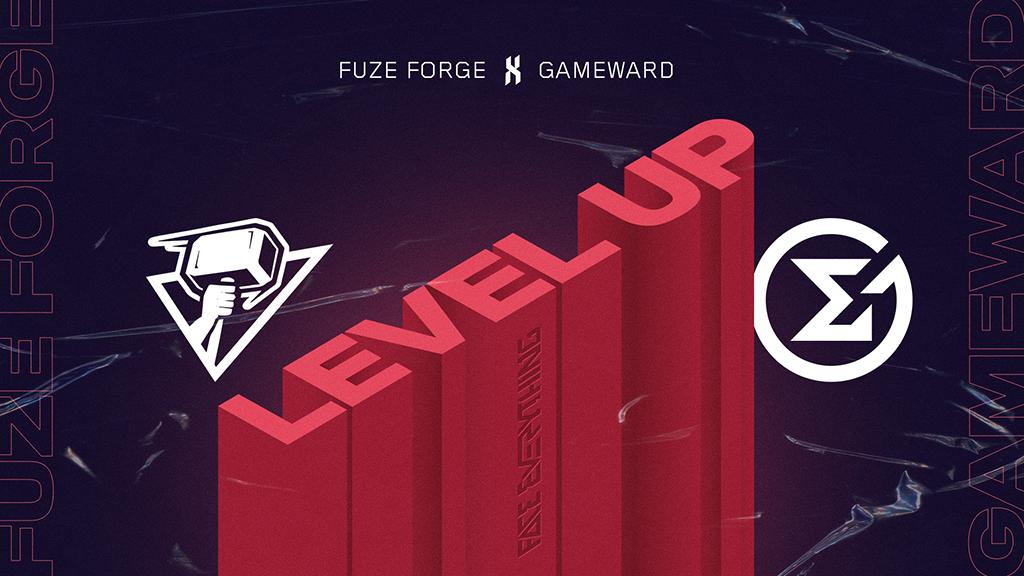 Fuze Forge renforce sa confiance envers GameWard pour la deuxième année consécutive !
