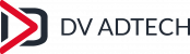 Logo of DV AdTech