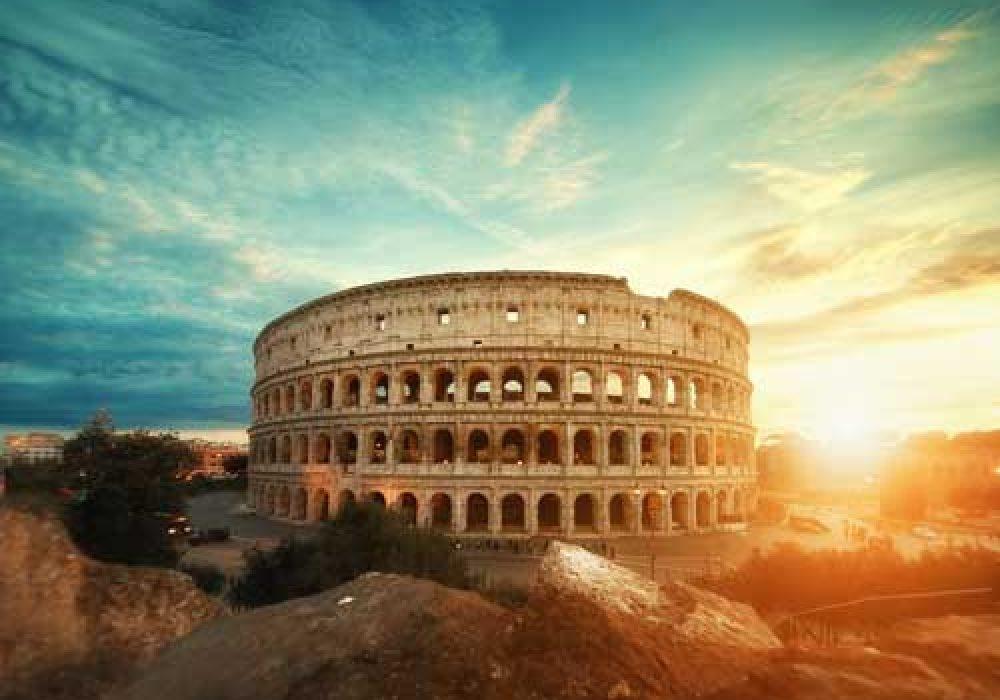 city-rome